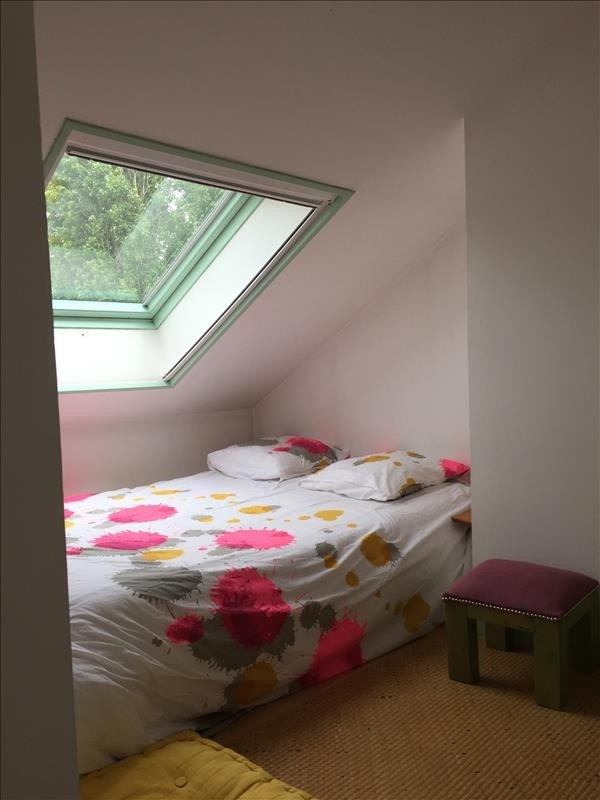 Venta  casa Poitiers 225000€ - Fotografía 14