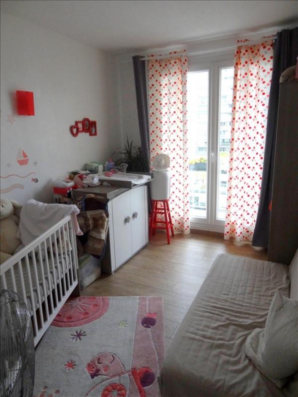 Rental apartment Levallois perret 1800€ CC - Picture 6