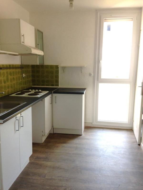 Location appartement Saint-raphaël 855€ CC - Photo 3