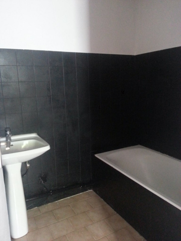 Location appartement Genas 647€ CC - Photo 3