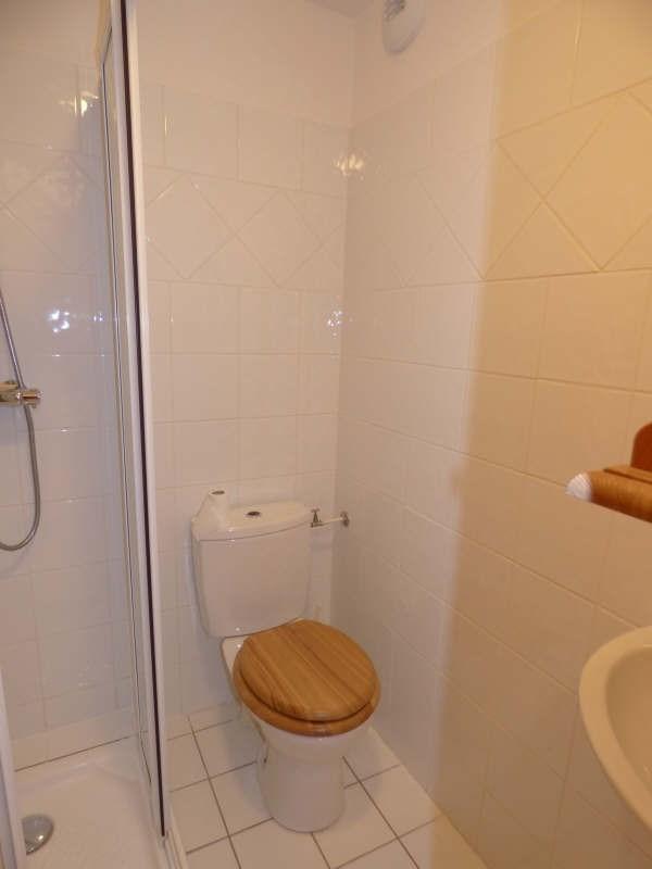 Sale apartment Meribel 429000€ - Picture 9