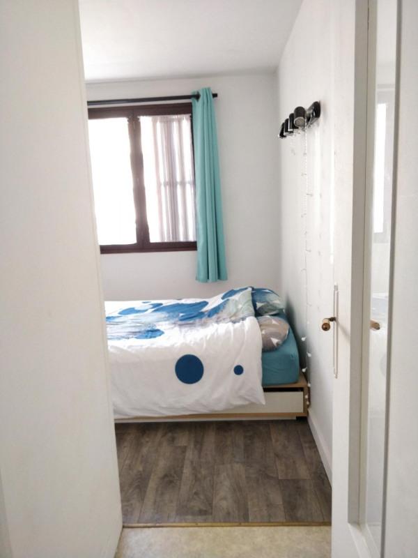 Location appartement Maisons-laffitte 581€ CC - Photo 2