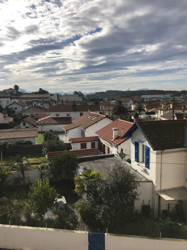 Rental apartment Boucau 712€ CC - Picture 7