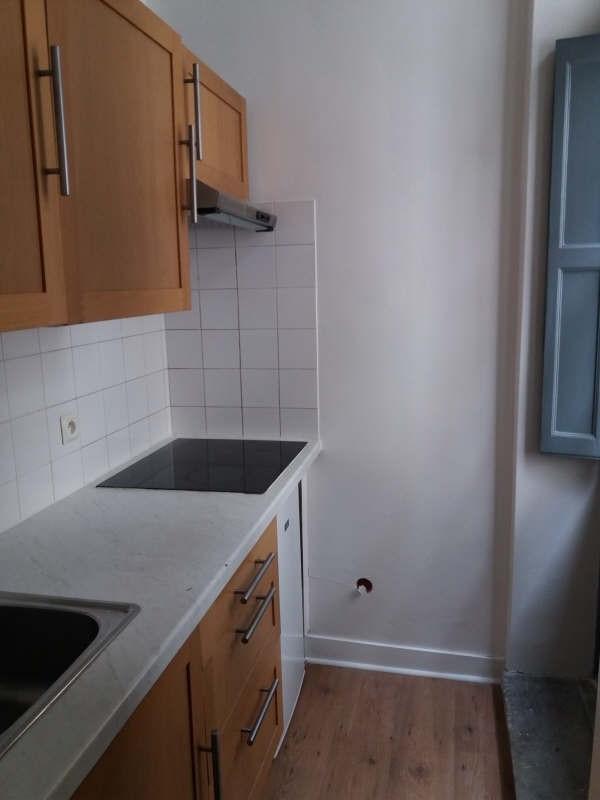 Location appartement Bordeaux 825€ CC - Photo 9