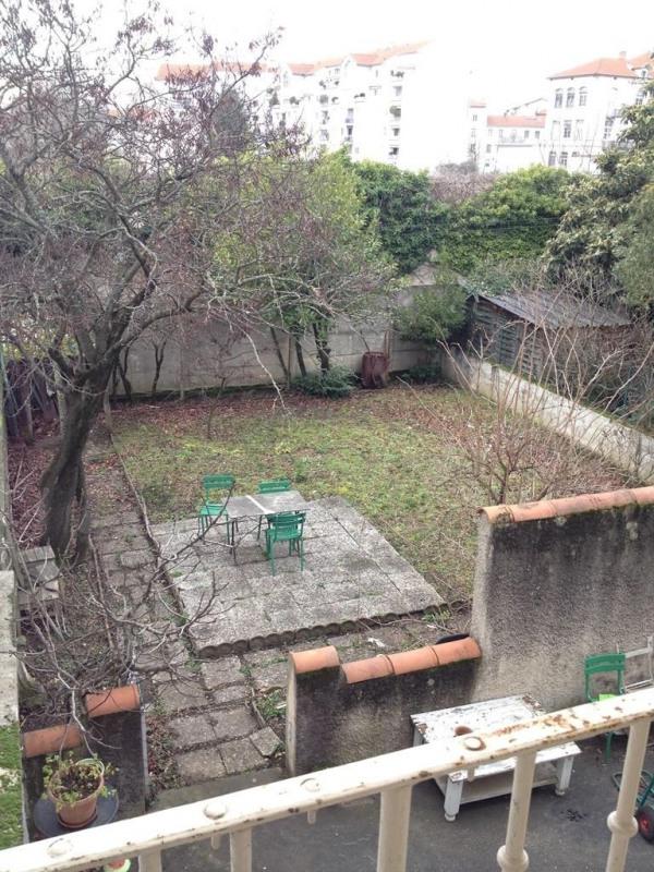 Sale apartment Lyon 8ème 115000€ - Picture 6