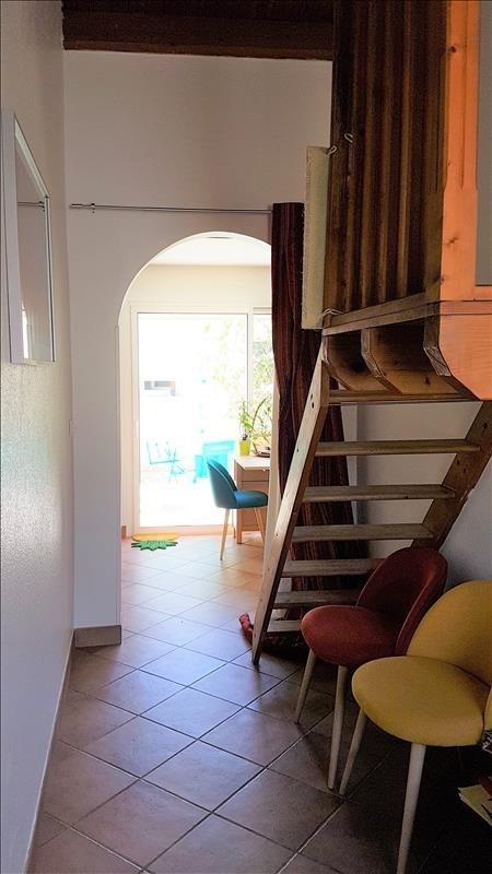 Vente maison / villa Libourne 209000€ - Photo 5