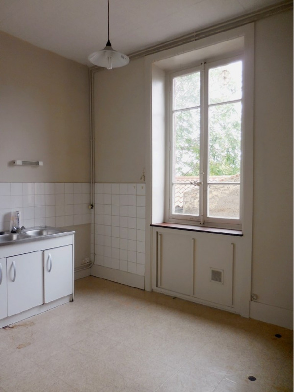 Affitto appartamento Villeurbanne 578€ CC - Fotografia 3