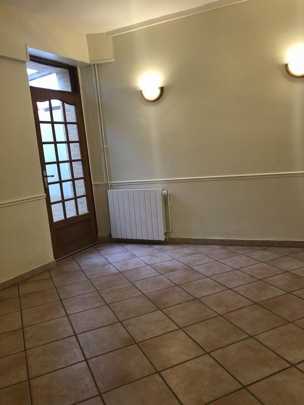 Vente maison / villa Neufchatel sur aisne 80000€ - Photo 6