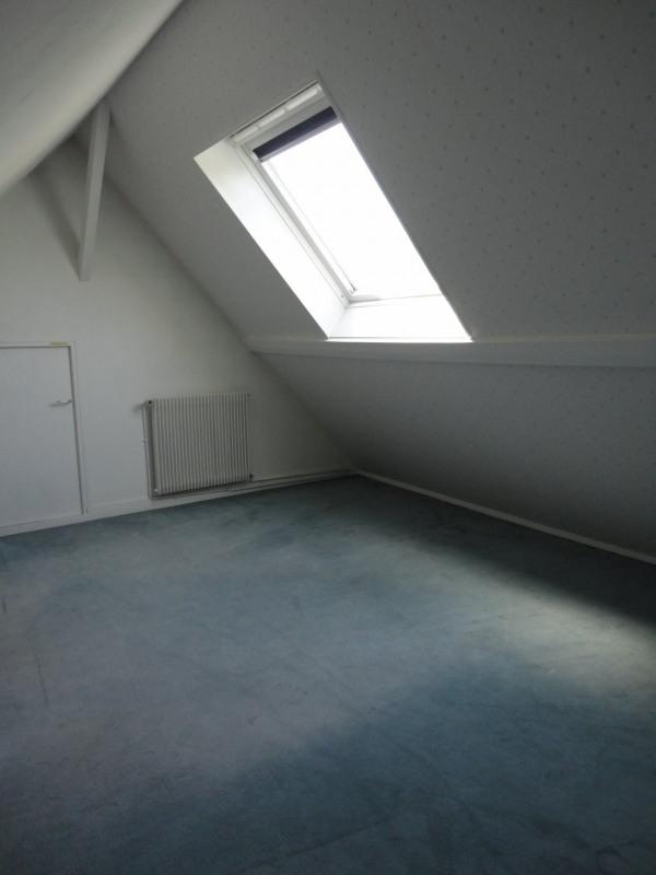 Sale house / villa Bures sur yvette 645000€ - Picture 27