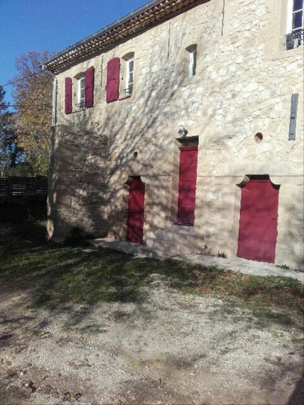 Location appartement Rognes 980€ CC - Photo 3