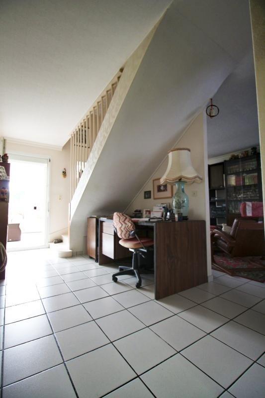 Sale house / villa Lorient 234300€ - Picture 2