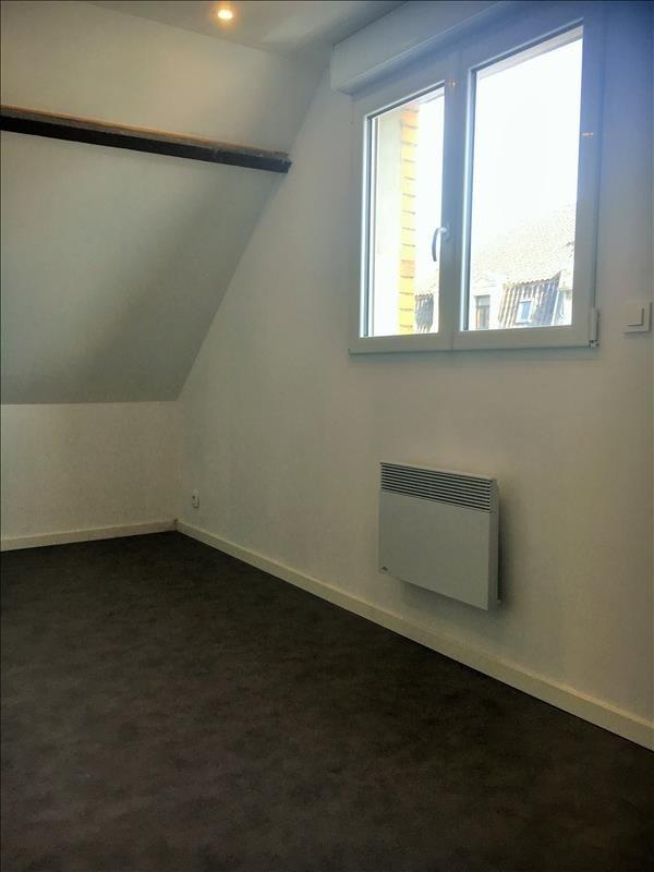Sale house / villa Bethune 99500€ - Picture 5