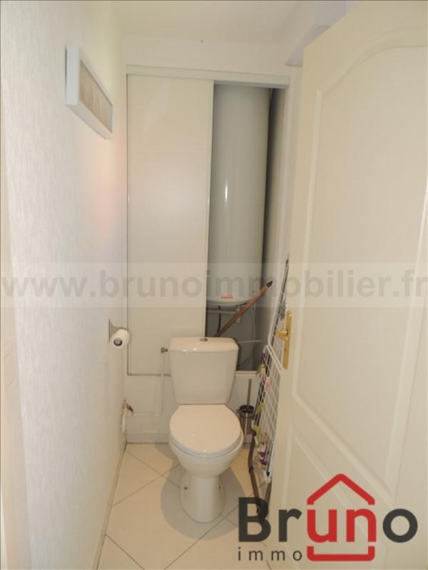 Vendita casa Le crotoy 159000€ - Fotografia 14