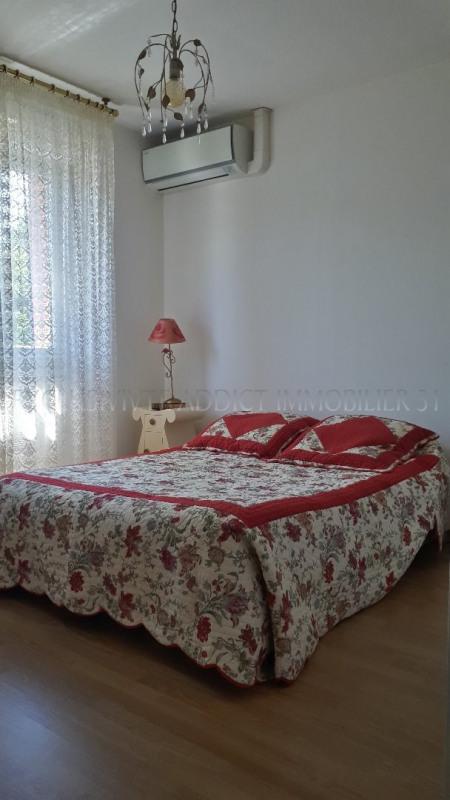 Vente maison / villa Secteur montrabe 329000€ - Photo 5