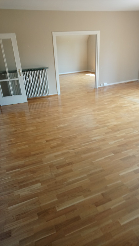 Vente appartement Strasbourg 315 650€ - Photo 3