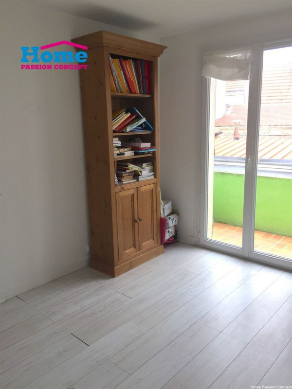 Vente maison / villa Montesson 265 000€ - Photo 4