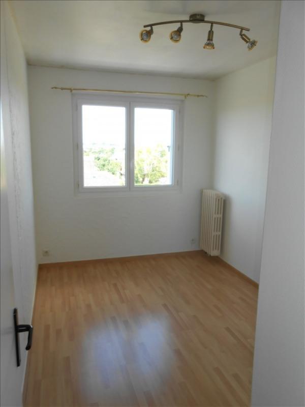 Location appartement Caen 575€ CC - Photo 5