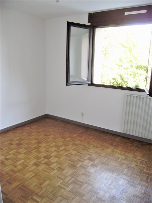 Vente appartement Francheville 280 000€ - Photo 3