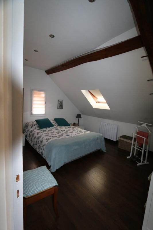 Revenda apartamento Vendome 154960€ - Fotografia 9