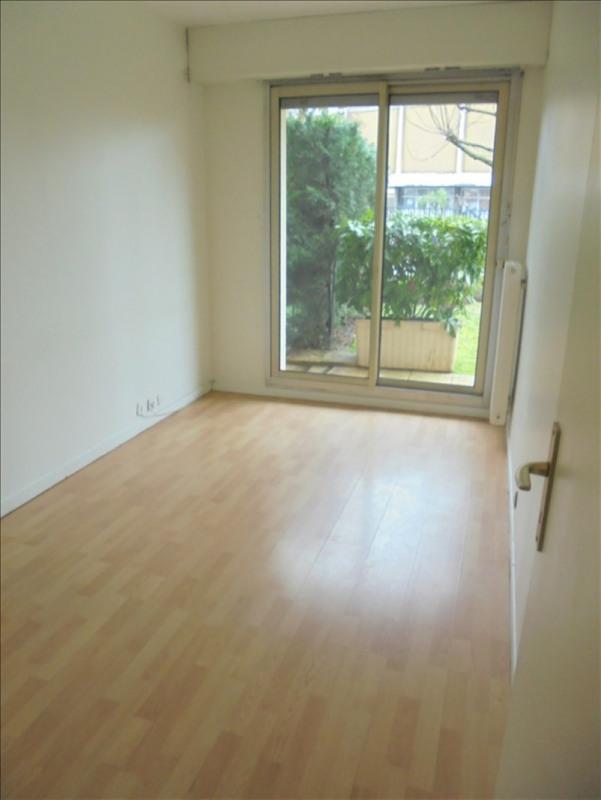 Sale apartment Bois colombes 250000€ - Picture 4