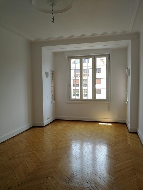 Alquiler  apartamento Strasbourg 1280€ CC - Fotografía 4