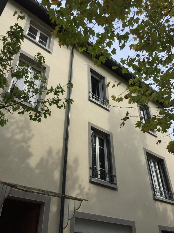 Sale apartment Decines charpieu 139 000€ - Picture 2