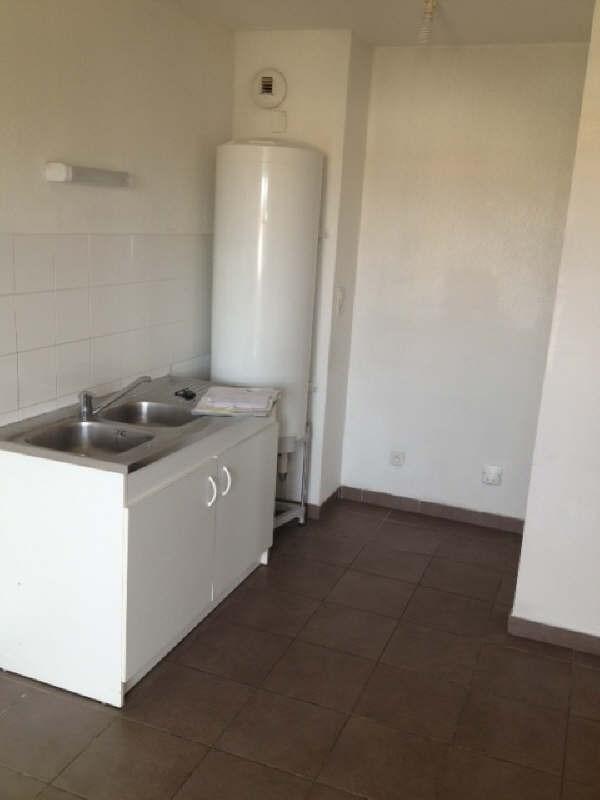 Location appartement Frontignan 636€ CC - Photo 2