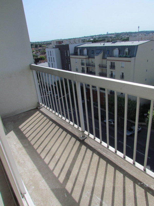 Location appartement Champigny sur marne 1 099€ CC - Photo 4