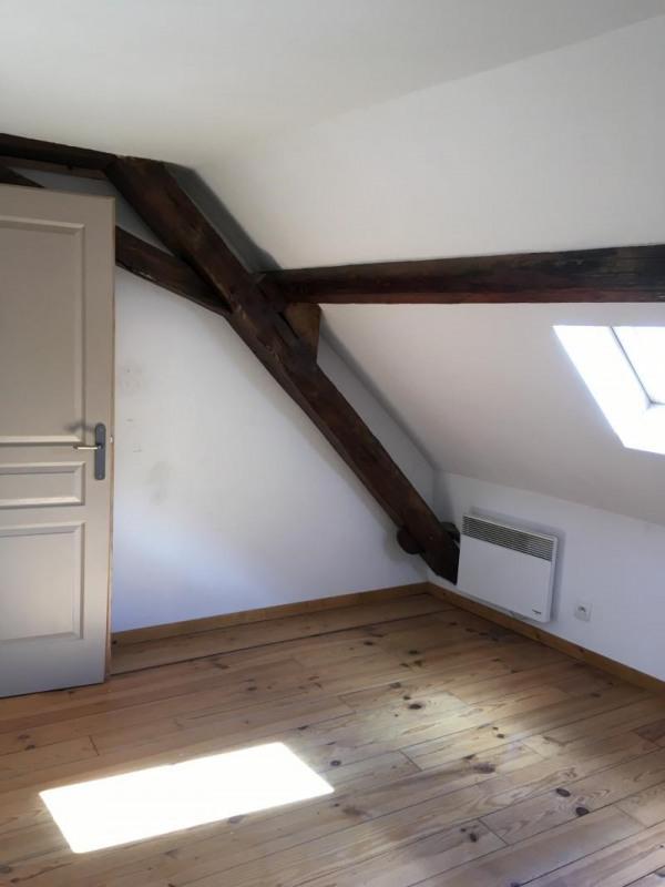 Vente appartement Les abrets 105400€ - Photo 10
