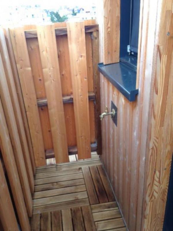 Affitto appartamento Montreuil 1478€ CC - Fotografia 20