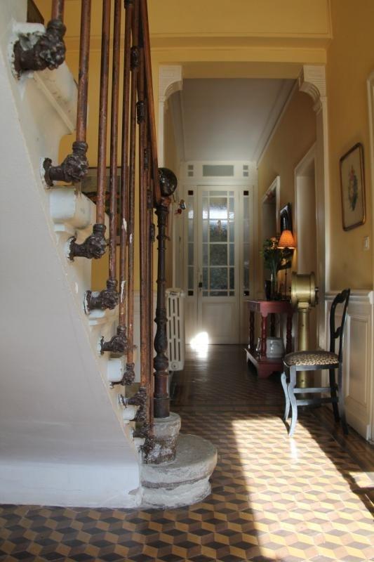 Verkauf von luxusobjekt haus Marsillargues 750000€ - Fotografie 6