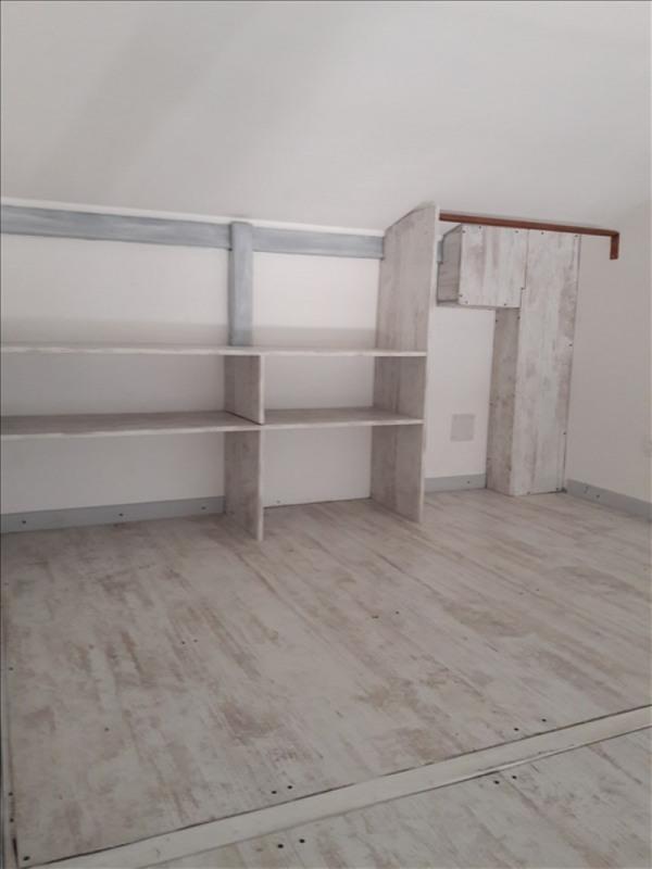 Location appartement Marsillargues 590€ CC - Photo 4