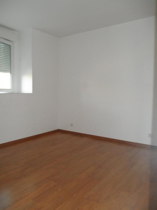 Sale house / villa Nozay 364000€ - Picture 8