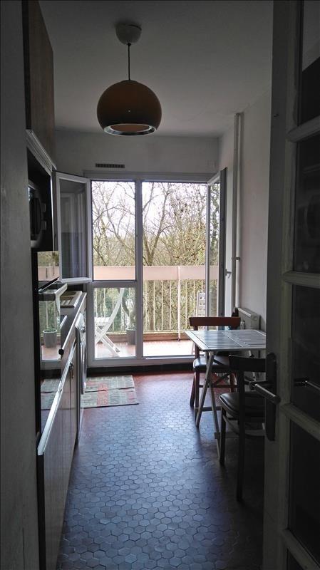 Venta  apartamento Evry 135000€ - Fotografía 9