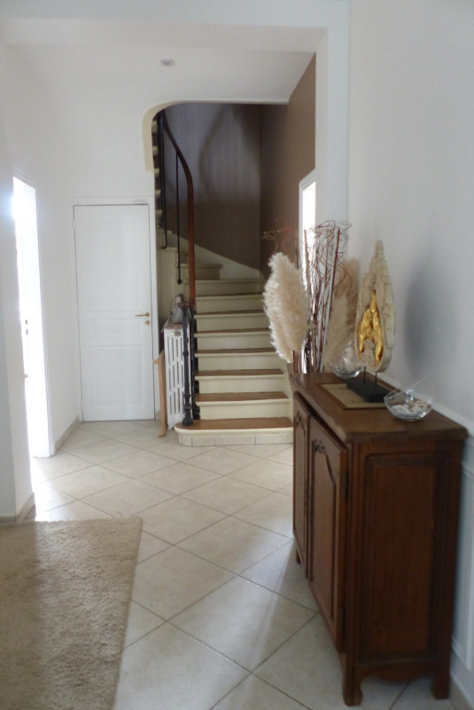 Sale house / villa Villemomble 994 000€ - Picture 6