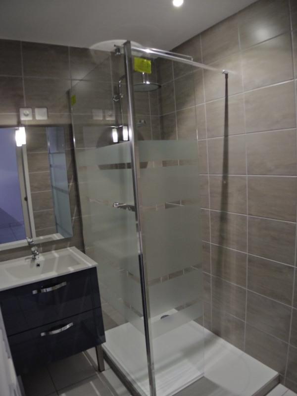Sale apartment Blagnac 97000€ - Picture 1