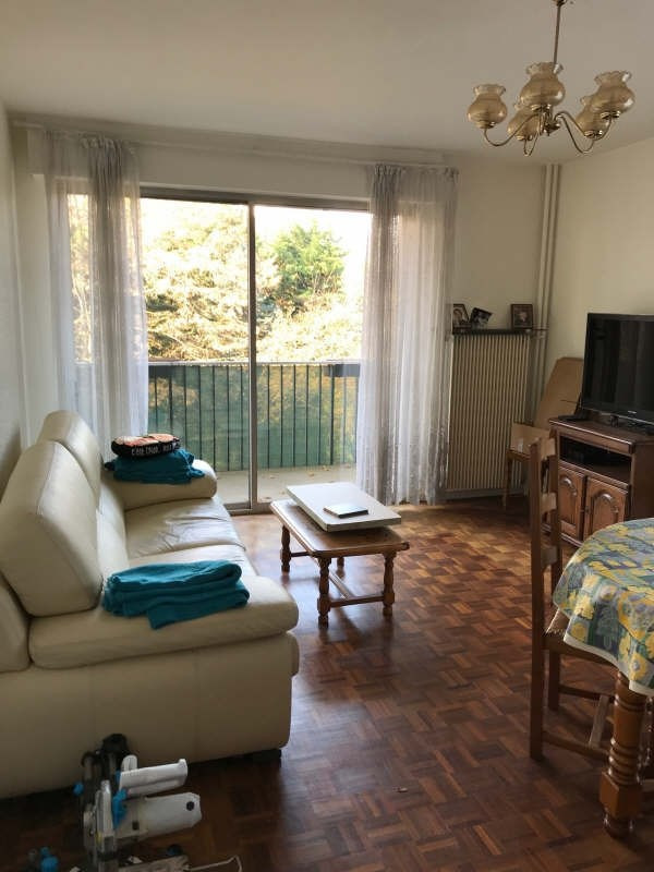 Vente appartement Ris orangis 138 000€ - Photo 3