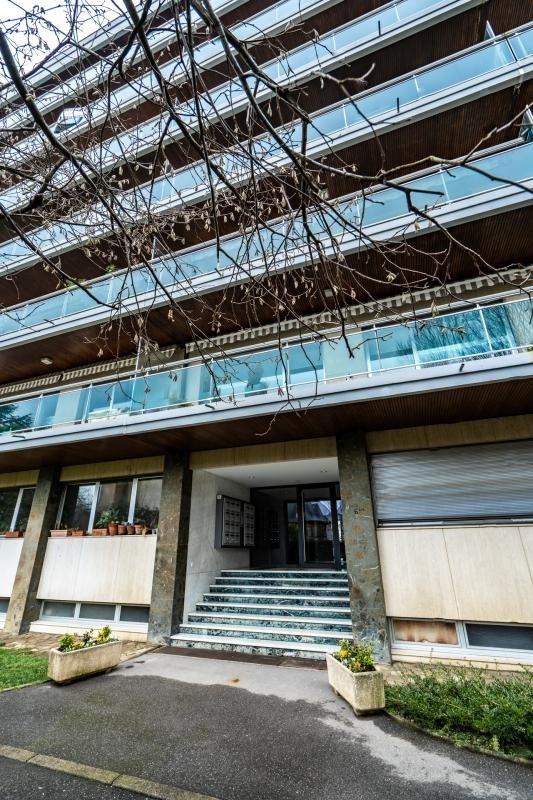 Vente appartement Metz 499000€ - Photo 5