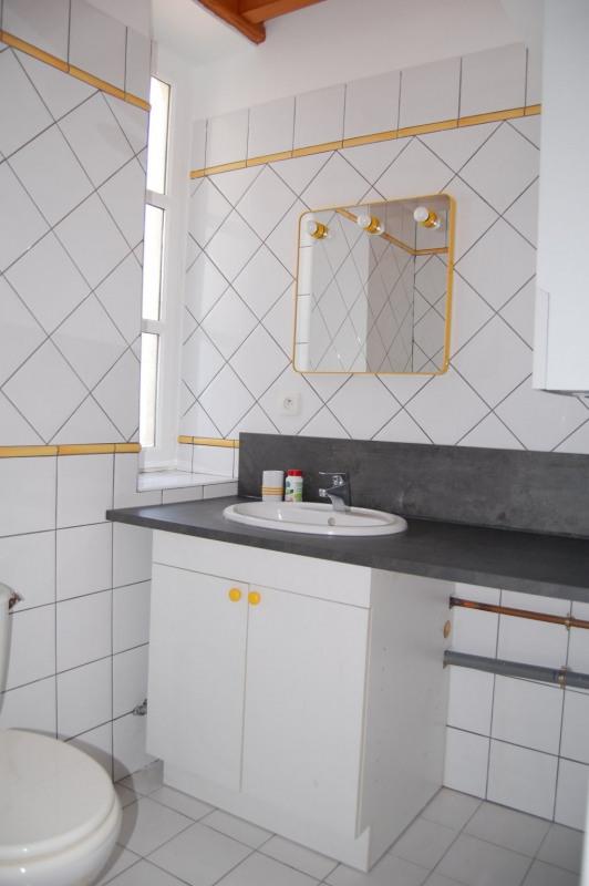 Location appartement Soucieu en jarrest 525€ CC - Photo 7