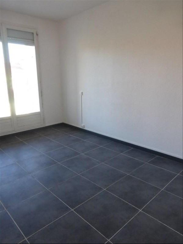 Producto de inversión  apartamento Perpignan 62000€ - Fotografía 4