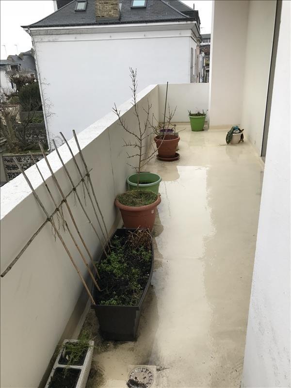 Vente appartement Le havre 279000€ - Photo 4