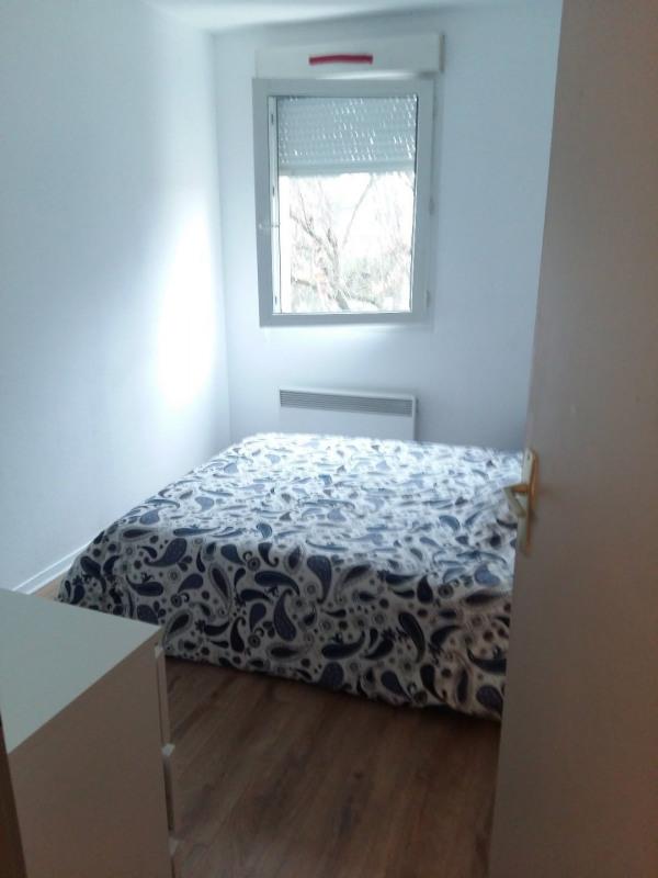 Rental apartment Toulouse 631€ CC - Picture 4