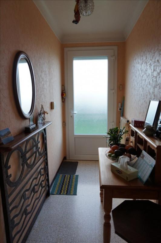 Vente maison / villa Villebarou 169000€ - Photo 4