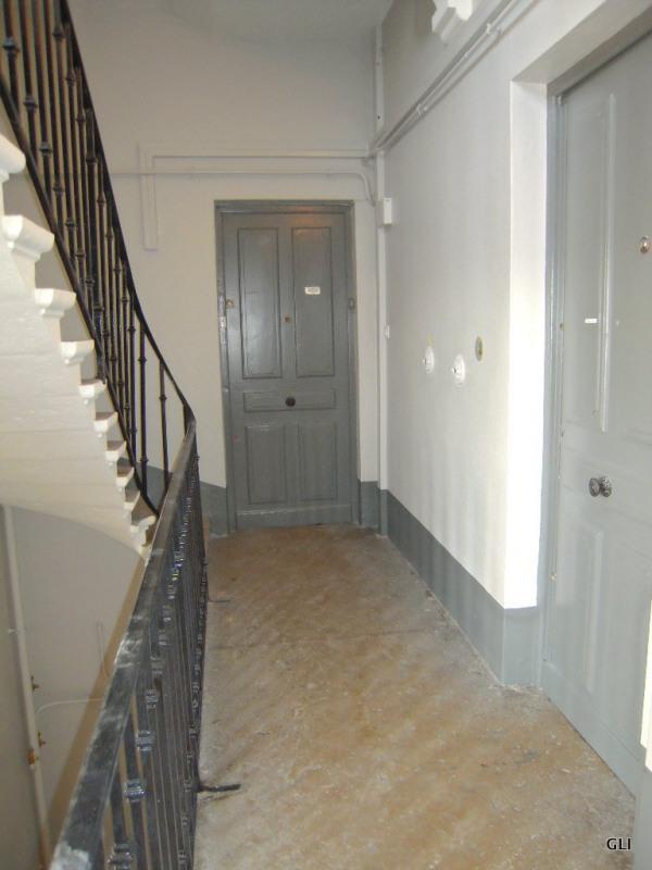 Rental apartment Villeurbanne 433€ CC - Picture 9