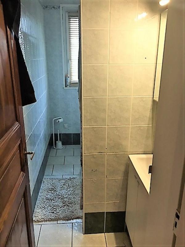 Vente appartement Schiltigheim 178500€ - Photo 7
