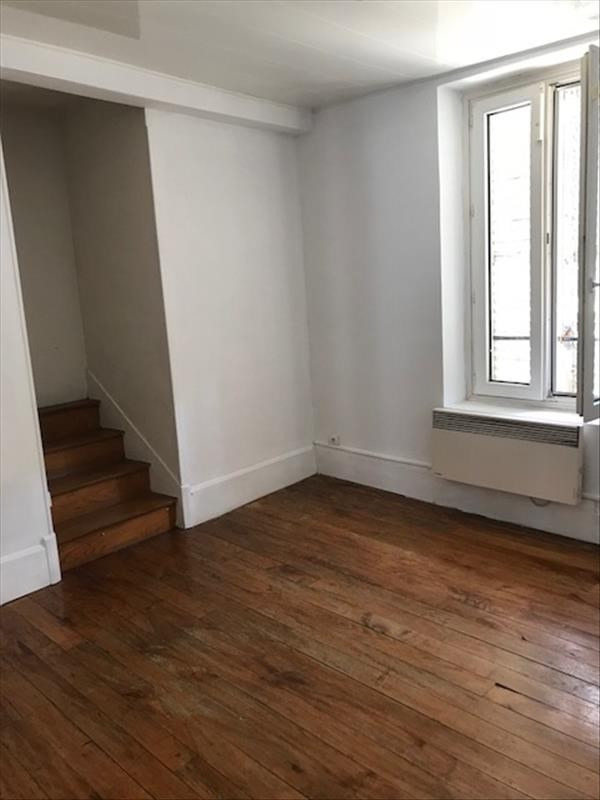 Vente appartement La ferte sous jouarre 112500€ - Photo 3