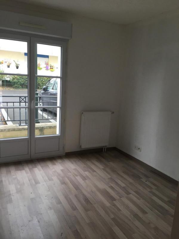 Vente appartement Épinay-sous-sénart 159000€ - Photo 4