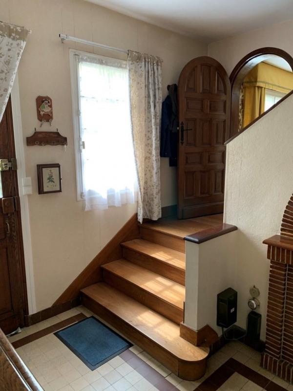 Vente de prestige maison / villa Arcachon 849000€ - Photo 8
