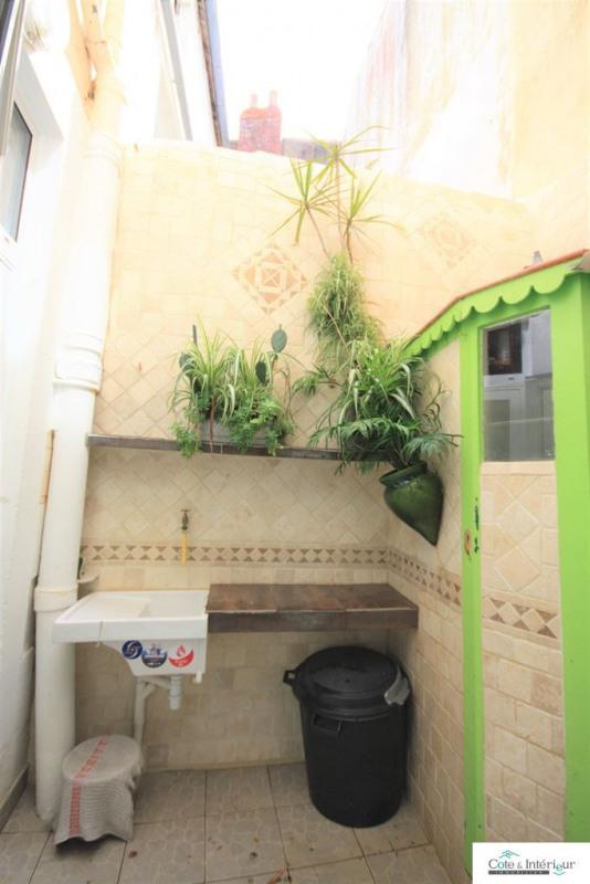 Sale house / villa Les sables d'olonne 450000€ - Picture 6