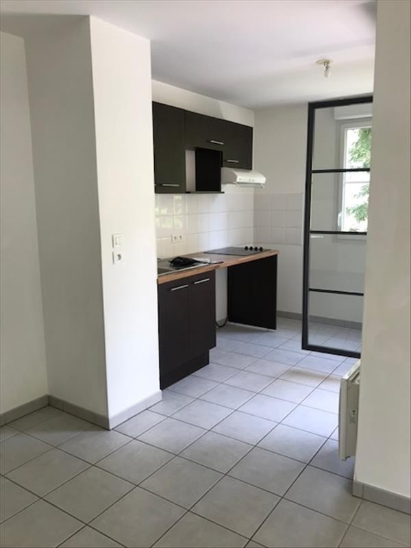 Location appartement Toulouse 711€ CC - Photo 1